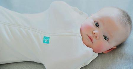 доклад о майском уке для детей